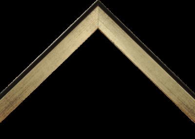N202007