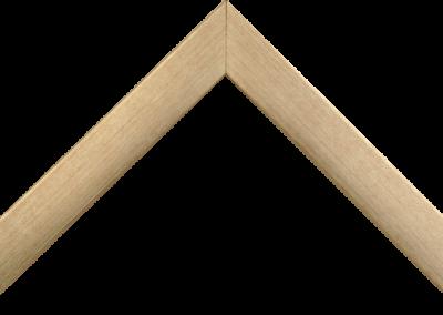 N252002