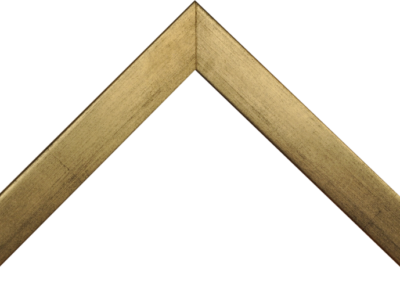N254011