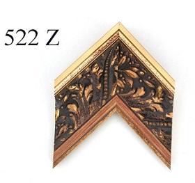 522_Z