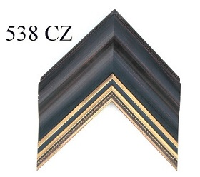 538_CZ