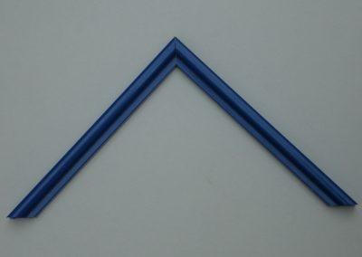 A1 Niebieski