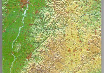 Mapy Nowe